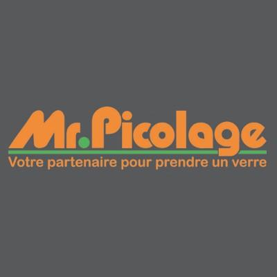 mr picolage
